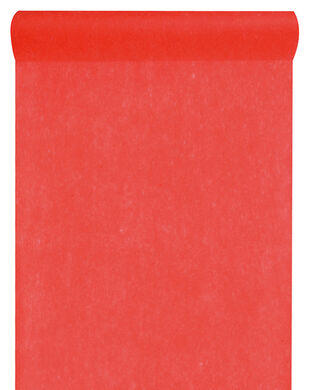 Běhoun dlouhý červený