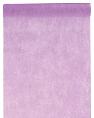 Běhoun fialový