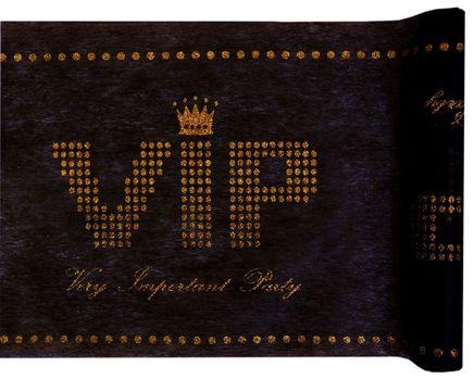 Běhoun VIP