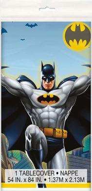 Ubrus Batman