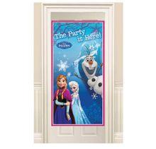 Plakát Frozen
