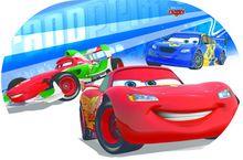 Podložka Cars