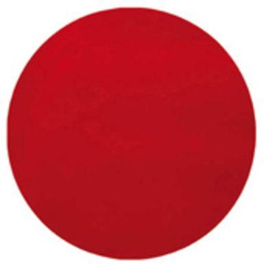 Podložka pod talíř červená