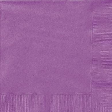 Ubrousky purpurové