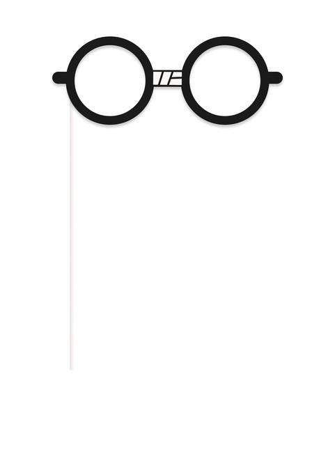 3206b5299 Foto doplňky Harry Potter - PARTYSPIRIT.CZ