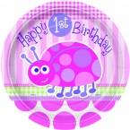 1.narozeniny beruška