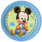 1.narozeniny Mickey