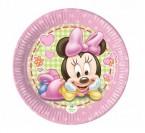 1.narozeniny Minnie