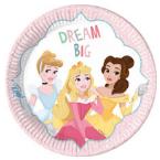 Disney Princezny párty