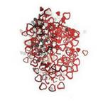 Doplňky na Valentýna