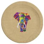 Kompostovatelná sada Elephant