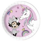 Kompostovatelná sada Minnie Unicorn