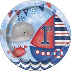 Malý námořník