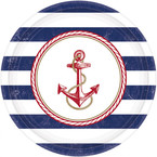 Námořnická párty