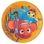 Hledá se Nemo/Dory