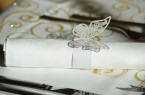 Svatební ubrousky
