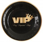 VIP párty