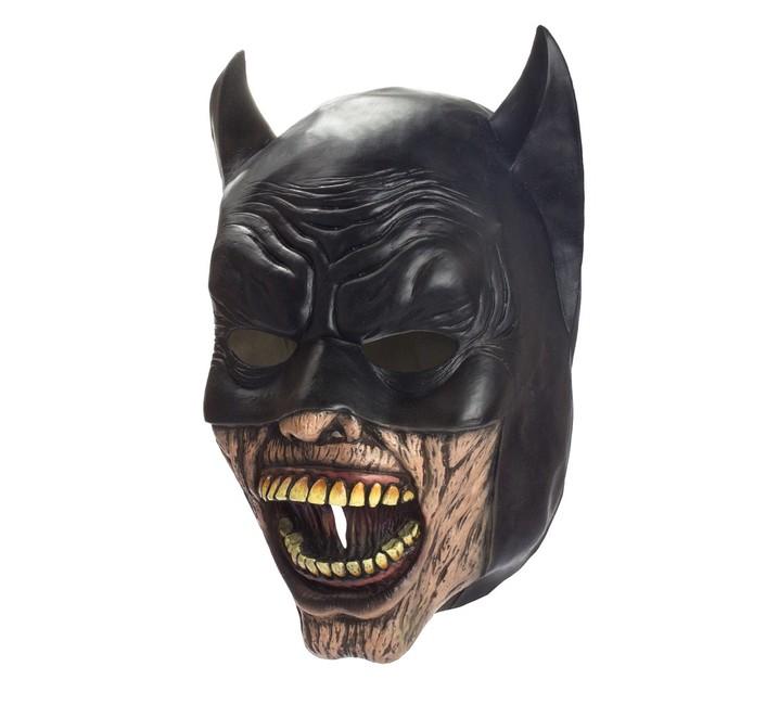 Maska Strašidelný Batman
