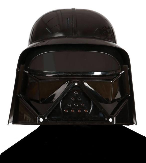 Přilba Star Wars Darth Vader