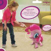 Airwalker My Little Pony