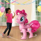 Airwalker My Little Pony - Pinkie Pie