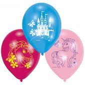 Balónky Jednorožec