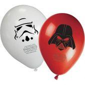 Balónky Star Wars