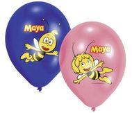Balónky Včelka Mája