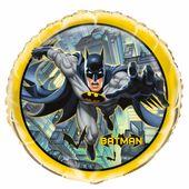 Fóliový balónek Batman