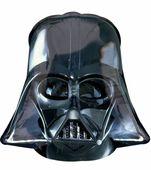 Fóliový balónek supershape Darth Vader
