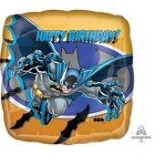 Fóliový balónek HB Batman