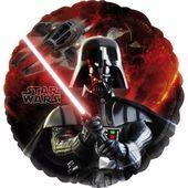 Fóliový balónek Star Wars