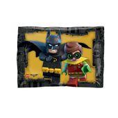 Fóliový juniorshape balónek Lego Batman