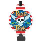 Frkačky Piráti