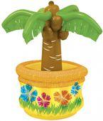 Hawai palma na drinky