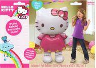 Airwalker Hello Kitty