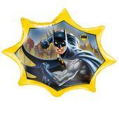 Jumbo balónek Batman