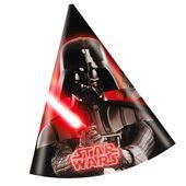 Klobouček Star Wars Heroes