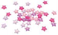 Konfety hvězdičky