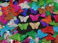 Konfety Motýlci