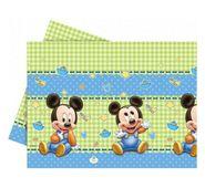 Ubrus 1.narozeniny Mickey