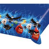 Ubrus Angry Birds film