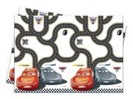 Ubrus Cars 3