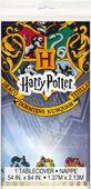 Ubrus Harry Potter