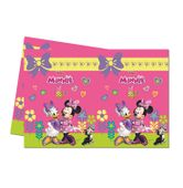 Ubrus Minnie Happy Helpers