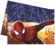 Ubrus Spiderman*