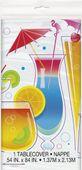 Ubrus Summer Cocktail