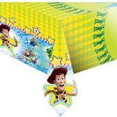 Ubrus Toy Story
