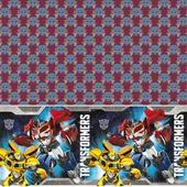 Ubrus Transformers
