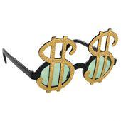 Brýle Doláre
